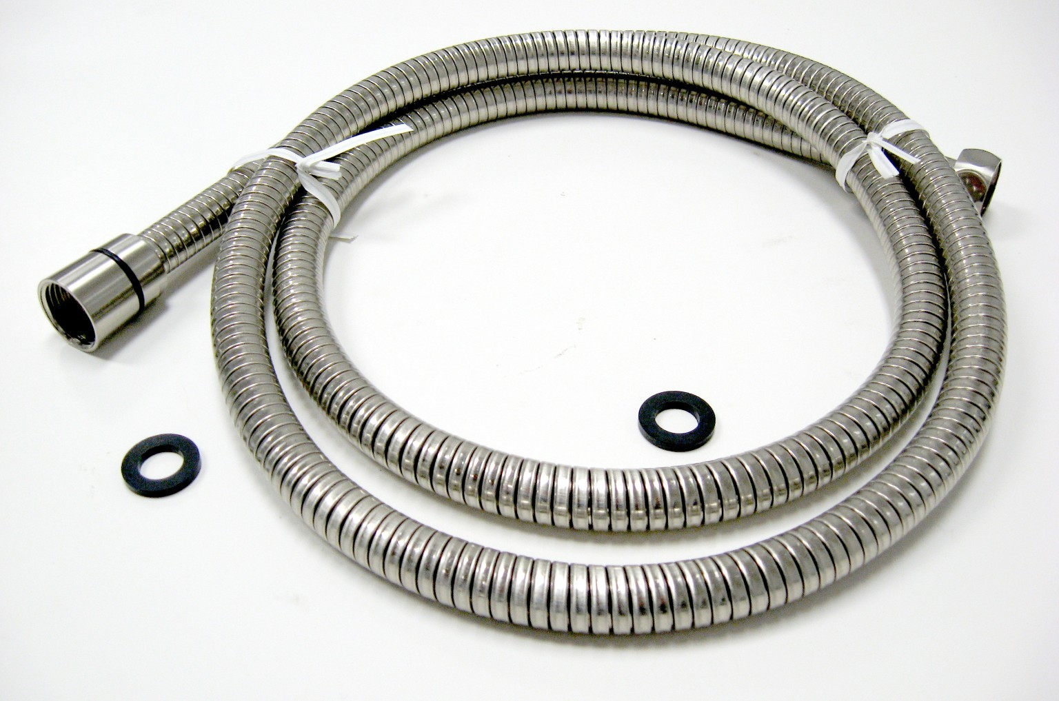 Factory direct plumbing supply hand shower hoses - Hand shower hose ...