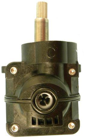 Factory Direct Plumbing Supply Tempress Cartridges