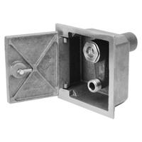 Factory Direct Plumbing Supply | Genuine Zurn Hydrant ...
