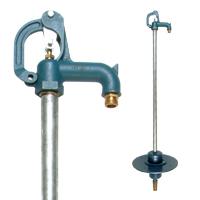 Factory Direct Plumbing Supply Zurn Z1388xl Lead Free