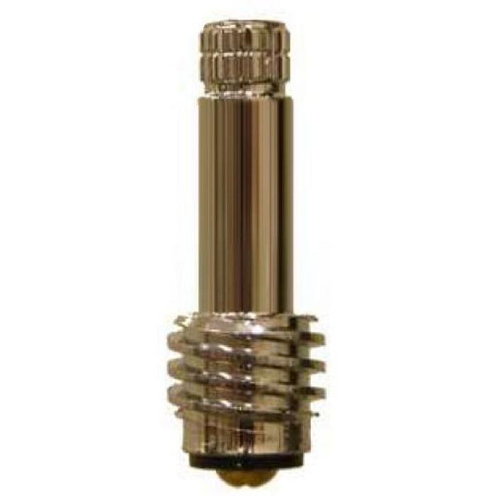 tu0026s brass stem left hand cold 6 pack - Ts Brass