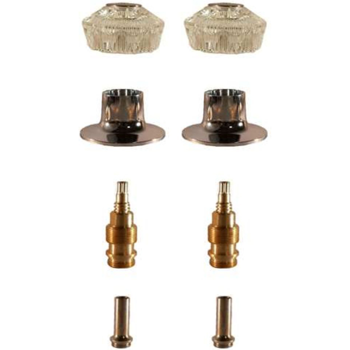 Factory Direct Plumbing Supply Price Pfister 2 Valve