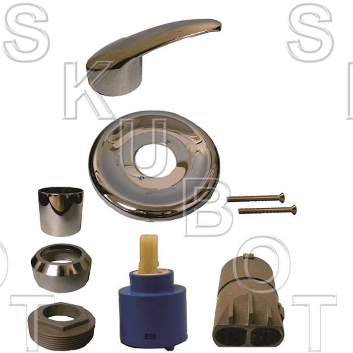 Plumbing mcallen mcallen faucet fixture sink repair for Morrison supply
