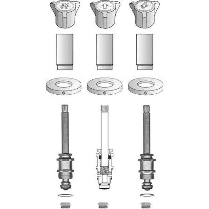 kitchen sink plumbing parts rostokin com - Kitchen Sink Parts Names