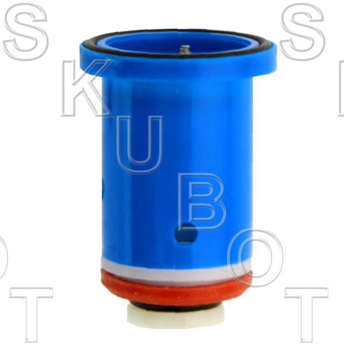 Factory Direct Plumbing Supply | Zurn Cartridge Sleeve Assembly for ...