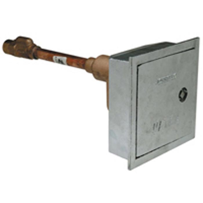 Factory Direct Plumbing Supply Zurn Z1320 C 08 Encased