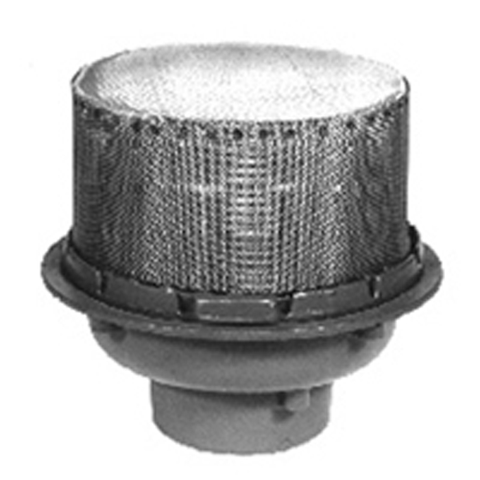 Factory Direct Plumbing Supply Zurn Zb348 Dome Type