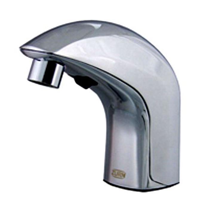 Factory Direct Plumbing Supply Zurn Z6919 Aqua Sense