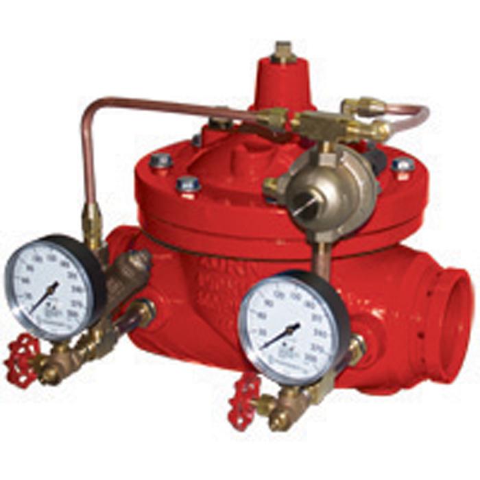 Factory Direct Plumbing Supply | ZW209FP, ZURN, Wilkins Lead