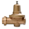 Wilkins Lead Free Pressure Reducing Valves