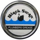Plumbers Grease and Lubricants