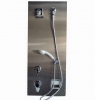 Leonard Barrier Free Wall Mounted Surfashower