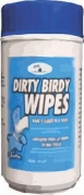 Hand Cleaners and Wipes