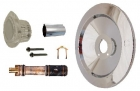 Rebuild Kits For Moen*