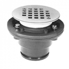 Zurn FD2250 Shower Drain