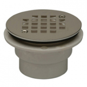 Zurn FD2260 Shower Stall Drain