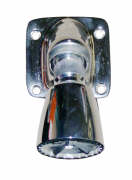 Leonard H-09 Institutional Showerhead with Ball Joint