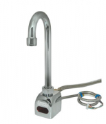 CHG K12, K16 & K17 Series Hands Free Faucets