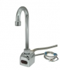 CHG Wall Mount Hands Free Faucet