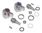 Rebuild Kits for Component Hardware Group
