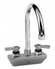 CHG KL45 Series Wall Mount Faucets
