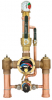 Leonard Valve LF Next Generation High-Low Systems