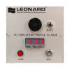 Leonard Valve Master Mixer Accessories