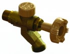 Woodford Mild Climate Hydrants & Parts