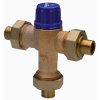 Zurn P6900-TMV Themostatic Mixing Valve