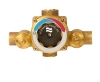 LEONARD TM-26 THERMOSTATIC VALVES