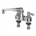 Zurn 4in Centerset Faucets