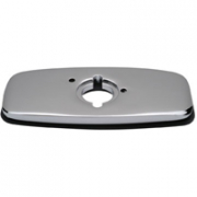 Zurn Faucet Cover Plates