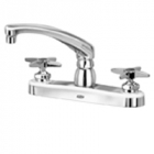 Zurn Cast Brass Spouts Kitchen-Faucets