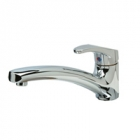 Zurn Kitchen Faucets