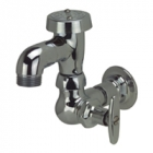 Zurn Healthcare Medical Faucets