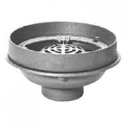 Factory Direct Plumbing Supply Zurn Z108 15in Diameter