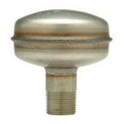 Zurn Z1700 Shoktrols Water Hammer Arrestors