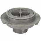 Zurn Z1732 Adjustable Floor Drain