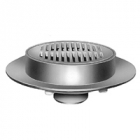 Zurn Z1735 12in Diameter Floor Drain