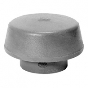 Zurn Roof Drains- Miscelaneous