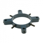 Zurn Z400-SR Floor Drain Stabilizer Ring