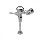 "Zurn Z6003AV-ULF 0.125 gpf High Efficiency Valve for use with 0.125 gpf Ultra Low Flow 3/4"" Urinals"