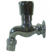Zurn Z80300-XL Wall-Mounted Single Metering Sink Lead-free