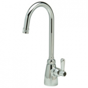Zurn Z825B1-XL Laboratory Faucet - Single Lead-free