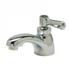 Zurn Z82701-XL Single Basin Faucet with Lever Handle. Lead-free