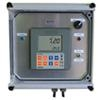 Zurn Z9A-PHMS PH Monitoring System with Sampling Tank