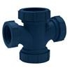 Zurn Chemical Drainage Fittings PVDF