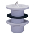 Zurn Chemical Drainage - Accessories & Sinks