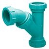Zurn Chemical Drainage Fittings Polypropylene