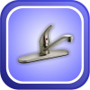 Banner Single Lever Kitchen Faucets